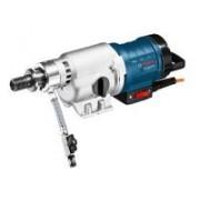 Bosch GDB 350 WE gyémántfúrógép (0601189900)