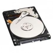 HDD NOTEBOOK WD BLUE 750GB 5400rpm 8MB SATA3 WD7500BPVX