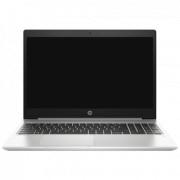 HP 450 G7 - 9TV50EA
