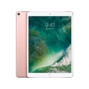Apple iPad Pro APPLE Oro Rosa - MPGL2TY/A (10.5'' - 512 GB - Chip A10X)