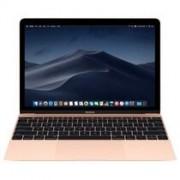 "Apple MacBook - 12"" - Core i5 - 8 GB RAM - 512 GB SSD - Frans (MRQP2FN/A)"