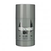 PACO RABANNE INVICTUS 75ml Deodorant Stick, Barbati