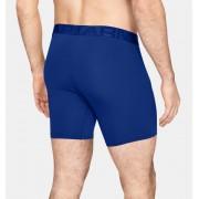 Men's UA Tech™ Mesh 15 cm Boxerjock® – 2-Pack
