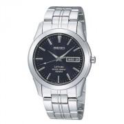Seiko SGG717P1 herenhorloge