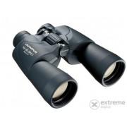 Olympus 10x50 DPS-I dalekozor