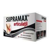 Supramax articulatii (30 plicuri), Zdrovit