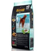 Belcando Adult Grain Free Ocean 1 kg, Hrana uscata caini