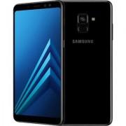 Samsung Galaxy A8+ Duos Dual 64GB 6GB - Imported 1 Year Seller Warranty