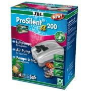 JBL ProSilent a200, 6054200, pt 300L, 3.4W, Pompa aer