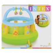 Intex Loc de joaca gonflabil 48474