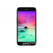 LG K10 2017 Dual SIM pametni telefon, Black (Android)