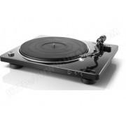 DENON Platine vinyle USB DP450USBBKEM