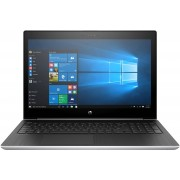 HP ProBook 450 G5 Notebook i5-7200u 4Gb Hd 500Gb Schermo 15,6'' Windows 10 Pro