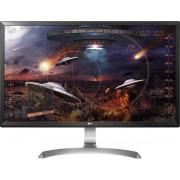 LG 27UD59-B - 4K IPS Monitor