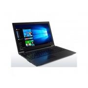 LENOVO V310-15IKB (80T300JGYA) FullHD, i7-7500U, 8GB, 1TB, AMD R5 M430 2GB