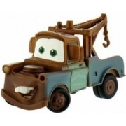 Mater - Cars 3