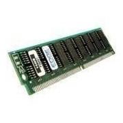 Garmin PE100353 RAM Module, 16MB, Edo DRAM, 72-Pin SIMM