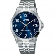 Ceas Lorus Classic RS973CX9