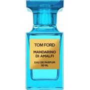 Mandarino di Amalfi - Tom Ford 50 ml EDP SPRAY*