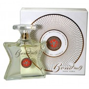 Bond N.9 Fashion Avenue Eau De Parfum 100 Ml Spray (888874000216)