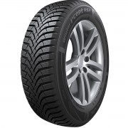 Anvelope Hankook Winter Icept Rs2 W452 205/55R16 94H Iarna