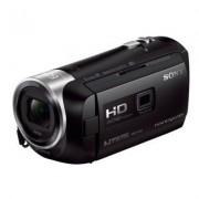 Sony Kamera SONY HDR-PJ410B Czarny
