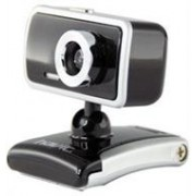 Havit HV-V616 Web Camera with Mic, Retail Box , 1