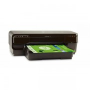 HP-11808 - HP Officejet 7110 WF ePrinter