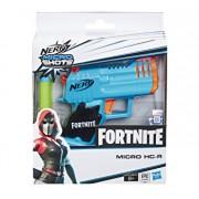 Blaster Nerf x Fortnite MicroShots - HC R