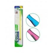 Sunstar Italiana Srl Gum Classic 410 Spaz Med Com