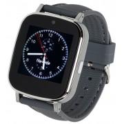GARETT Smartwatch G12 Szary