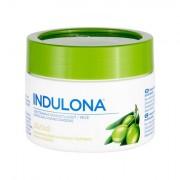 INDULONA Olive hydratační tělový krém s olivovým olejem 250 ml pro ženy