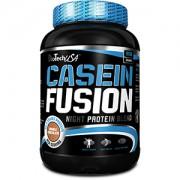 BioTech USA - Casein Fusion 908g