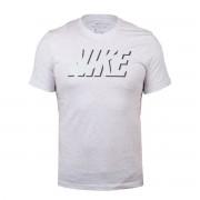 NIKE Мъжка тениска NSW TEE - AR5019-051