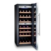 Winemaster 38 Fl. - Caso Vinkøleskab