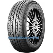 Continental ContiSportContact ( 205/55 ZR16 91Y N2 )