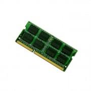 FUJITSU S26391-F2240-L160 Memoria Ram 16Gb Ddr4 2400MHz