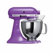 Mixer KitchenAid Artisan 4.8L Mov
