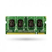 Memoria Synology DDR3 4GB 1600MHZ p/equipos NAS