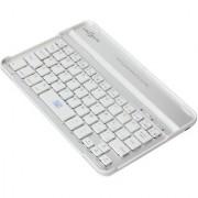 Callmate Mobile Bluetooth Wireless Keyboard For iPAD Mini