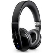 Casti stereo Energy Sistem BT5+ ENS399307, Bluetooth, NFC (Negru)