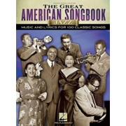 The Great American Songbook: Jazz, Paperback/Hal Leonard Corp