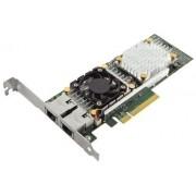 QLogic 57810 - Nätverksadapter - PCIe 2.0 x8