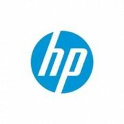 HP INC NERO ALTA CAPACITÃ HP 981X PAGEW