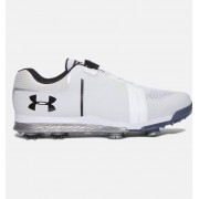 Men's UA Tempo Sport BOA™ Golf Shoes