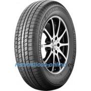 Bridgestone B 330 Evo ( 175/80 R14 88T )