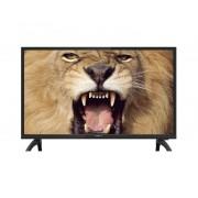 """Nevir Tv nevir 32"""" led hd ready/ nvr-7802-32rd-2w-n/ tdt hd/ hdmi/ usb"""