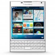 BlackBerry Passport 32 Go Blanc Débloqué