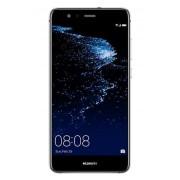 Huawei P10 Lite Dual Sim Midnight Black