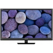 Televizor LED Sharp 56 cm (22inch) LC-22CFE4000E, Full HD, CI+
